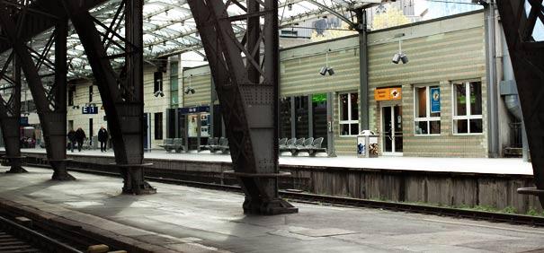 BahnhofsmissionKoeln_Gleis1