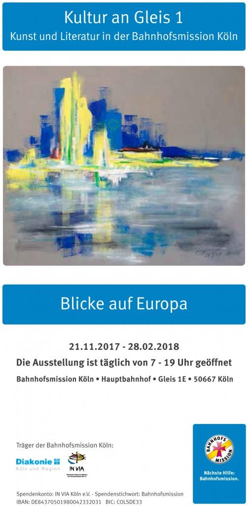 Blicke01